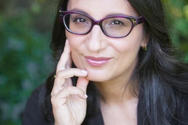 Madhur Anand