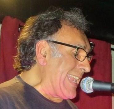 Ramon Sepúlveda